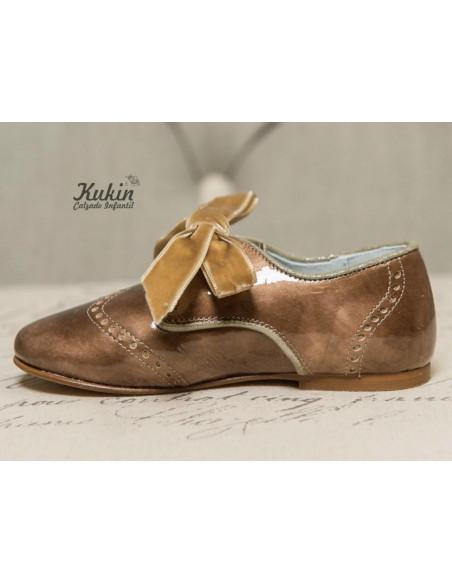 zapatos-charol-nina-on-line