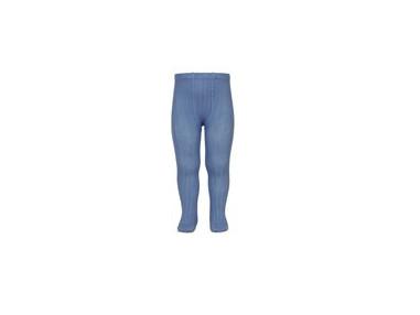 leotardo-azul francia-canale-condor-449
