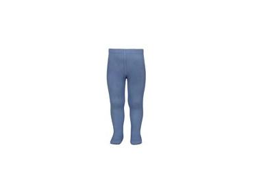 leotardo-azul francia-condor-449