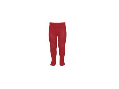 leotardo-rojo-condor-550