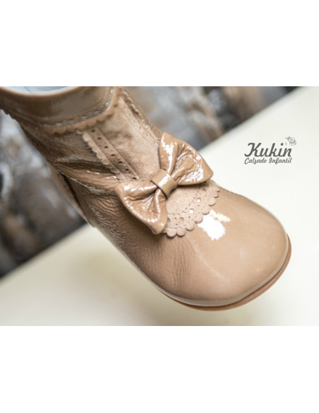 comprar-botas-charol-nina-online
