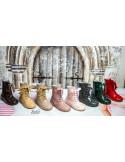 comprar-botas-pascualas-online