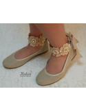 niña-zapatos-comunion
