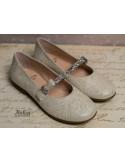 zapatos-comunión-niña