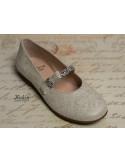 zapatos-comunion-landos