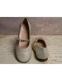 comunion-zapatos-niña