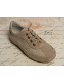 zapatos-comunion-niño