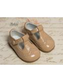 zapatos-niño-landos