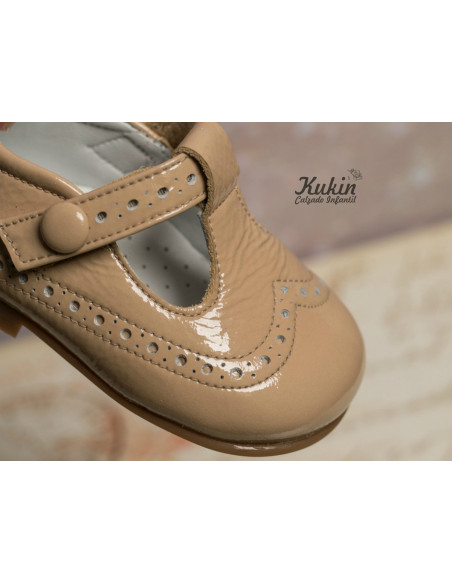 zapatos-arras-niño