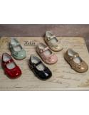zapatos-charol-niña-landos