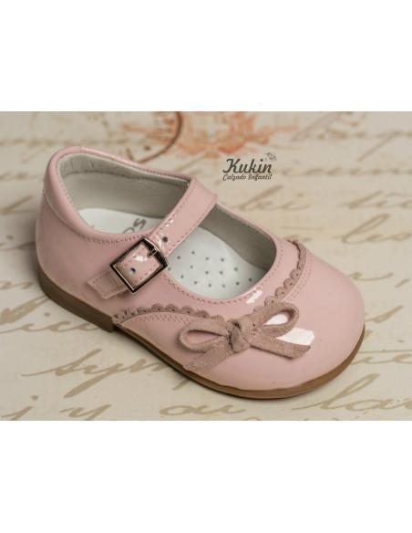 zapatos-landos-charol-rosa