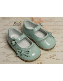 zapatos-landos-aguamarina