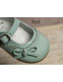 zapatos-charol-verde-agua-online