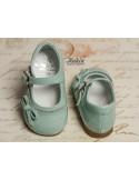 comprar-zapatos-verde-agua-online