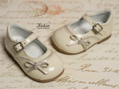 zapatos-landos-beige