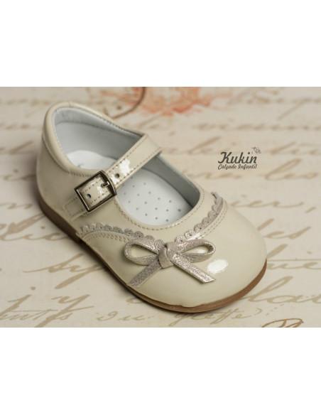 comprar-zapatos-ceremonia-niña