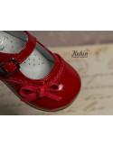 zapatos-rojos-landos-online