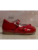 zapatos-niña-rojos-charol