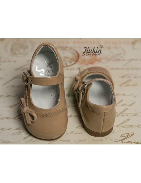 zapatos-niña-camel-online