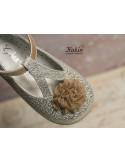 zapatos-niña-ceremonia-online
