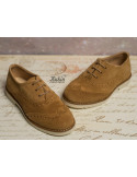 zapatos-niño-oxford