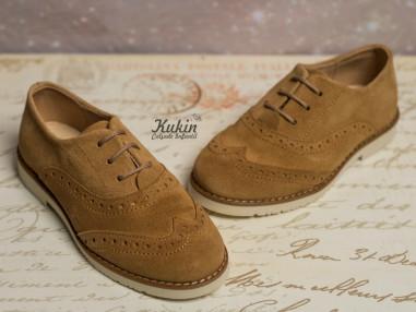 zapatos-serraje-niño
