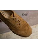 zapatos-blucher-niño