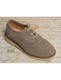 zapatos-serraje-niño-online