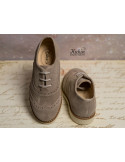 zapatos-ceremonia-niño-grises