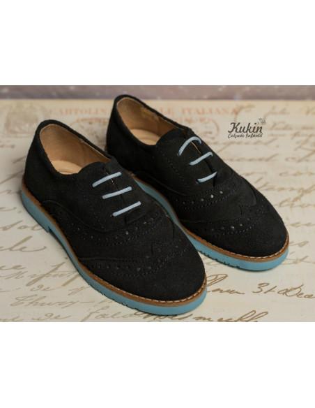 zapato-ceremonia-niño-azul-marino