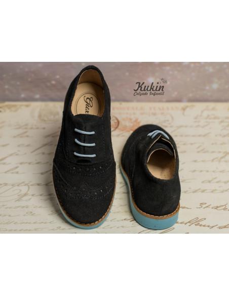 zapatos-azul-marino-niño
