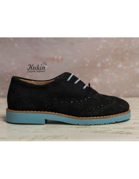 zapatos-cordones-niño-online