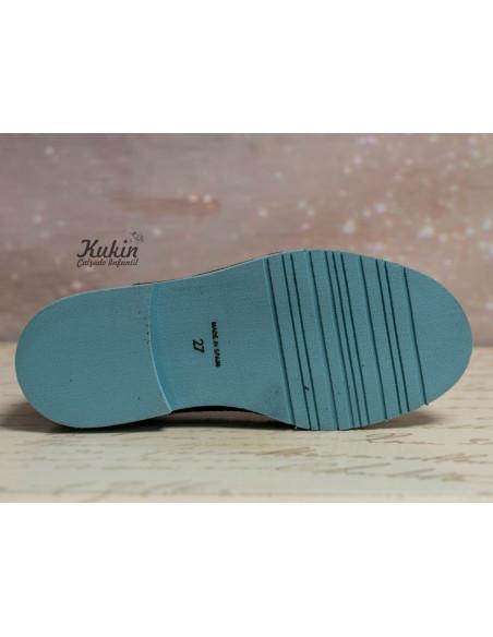 zapatos-niño-serraje-online