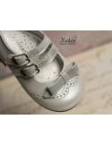 zapatos-arras-online