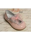 zapatos-rosas-niña