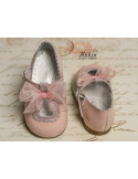 zapatos-arras-charol-rosa