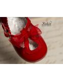 zapatos-niña-charol-rojo-online