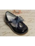 zapatos-ceremonia-niña-marino