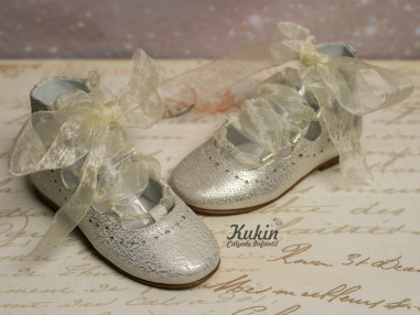 zapatos-ceremonia-niña-online