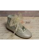 zapatos-ceremonia-niña-guxs