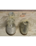 zapatos-cintas-niña