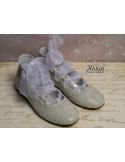zapatos-ceremonia-guxs-online
