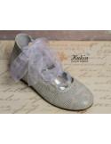 zapatos-blancos-niña-lazo