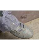 zapatos-niña-cintas-online