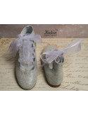 calzado-ceremonia-niña-online