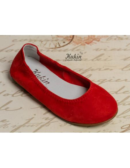 zapatos-rojos-niña