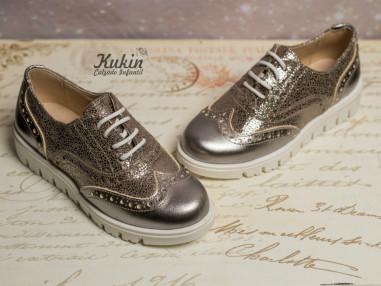 zapatos-oxford-niña