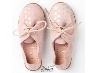 blucher-rosa-niña
