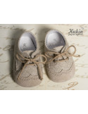 zapatos-bebe-landos