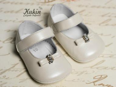 zapatos-bautizo-online